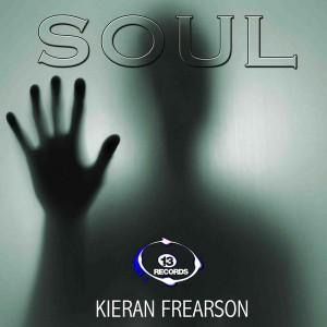 Kieran Frearson - Soul [13 Records]