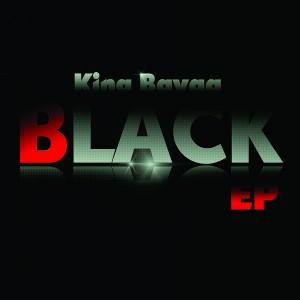 King Bayaa - Black [Jubilant Music]