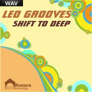 Leo Grooves - Shift To Deep [Konura]