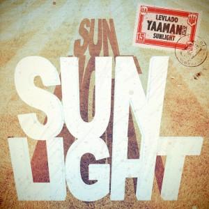 Levlado - Sunlight (Yasaman Remix) [Le! Le! Le!]