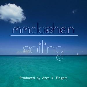 Mmelashon - Sailing [Nu Soul]