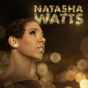 Natasha Watts - Natasha Watts [Sedsoul]