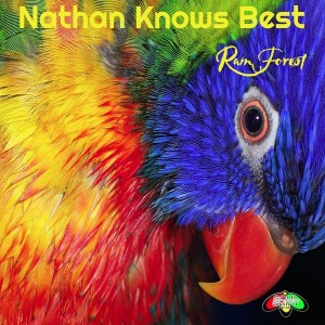 Nathan Knows Best - Rainforest [Soul Shift]