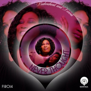 Pirahnahead & Diviniti - Never Thought [Fatsouls Records]