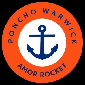 Poncho Warwick - Amor Rocket [Nu Jax Music]
