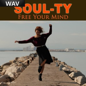 Soul Ty - Free Your Mind [MF]