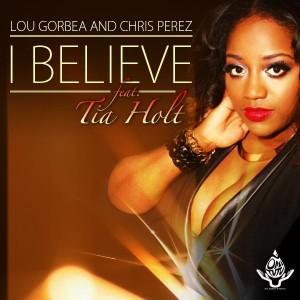 Tia Holt - I Believe [Omi Tutu]