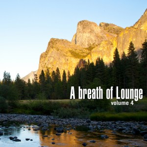 Various - A Breath Of Lounge Vol 4 [Ribbon Flare Recordings]