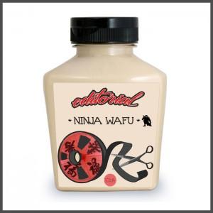 Various Artist - Ninja Wafu [Editorial]