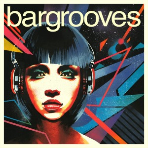 Various - Bargrooves Disco [Bargrooves]