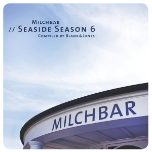 Various - Milchbar Seaside Season 6 [Soundcolours]