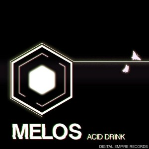 Acid Drink - Melos [Digital Empire]