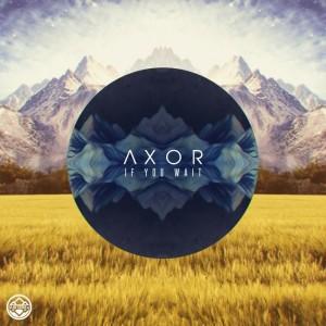 Axor - If You Wait [Subterra]
