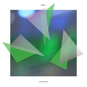 Bebetta - Electric Train [Kallias Music]