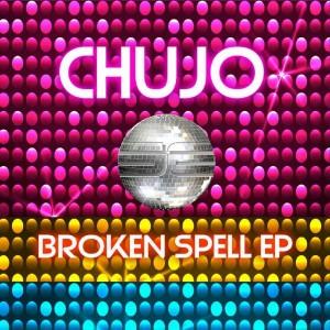 Chujo - Broken Spell [Soulful Evolution]