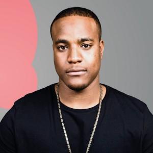 DJ Q - Ineffable [Local Action]