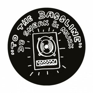 DJ Sneak & Murk feat. Dreadlion and Leslie Cartaya - To The Bassline [Exploited]