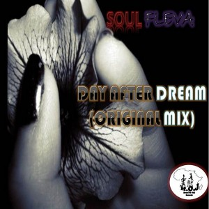 DJ Soul Fleva - Day After Dream [House of Joy Records]
