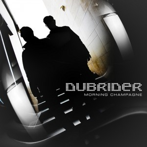 DUBRIDER - Morning Champagne [Music Brokers]