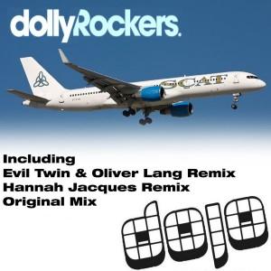 Dolly Rockers - Scat [DOJO Music]