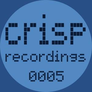 Don Crisp - Without You [Crisp Recordings]