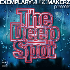Giovanni Ikome & Frankie Foncett - The Deep Spot [Exemplary Music Makerz]