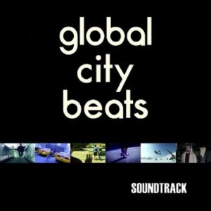 Global Rhythm Factory - Everytime You Try [TwentyTen]