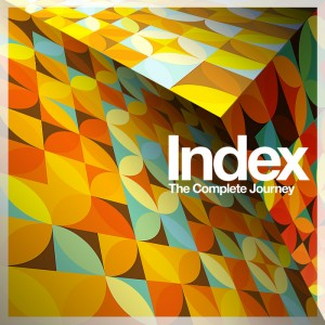 Index - The Complete Journey [Music Brokers]