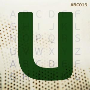 Ivan Starzev - Thriller EP [ABCDEEP Records]