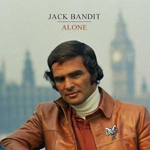 Jack Bandit - Alone [Bandit Beats]