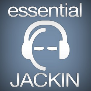Jackin Essentials - April 1st [Traxsource]