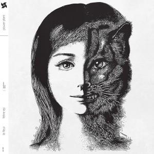 La Fleur - Feline EP - Remixes [Power Plant Records]