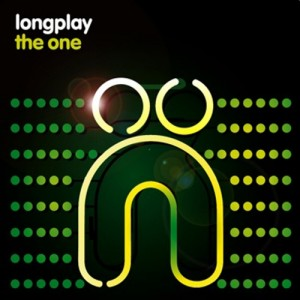 LongPlay - The One [Nocturnal Groove]