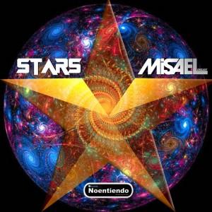 Misael Deejay - Stars [Noentiendo]