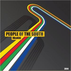Nkokhi - People Of The South [Baainar Digital]