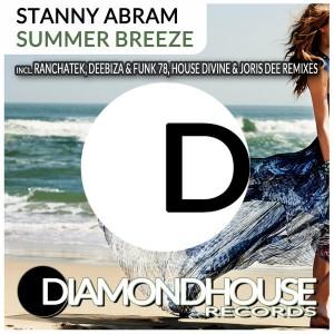 Stanny Abram - Summer Breeze [Diamondhouse]