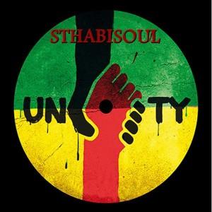 Sthabisoul - Unity, Pt. 2 (2014 Remixes) [Black People Records]