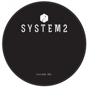 System2 - Smoke and Mirrors EP [System2]