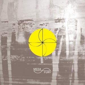 Takuya Matsumoto - RAM EP [Meda Fury]