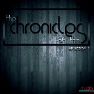 Thb - The Chronicles Of Thb Episode 1 [Studio92 DeepHouseJunkiE]