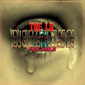 The LB Feat. KeyLA - You Almost Fooled Me [LB Recordings [PTY] LTD]