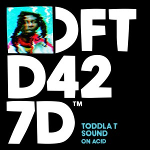 Toddla T Sound - On Acid [Defected]
