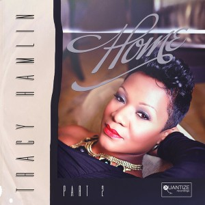 Tracy Hamlin - Home (Part 2) [Quantize Recordings]