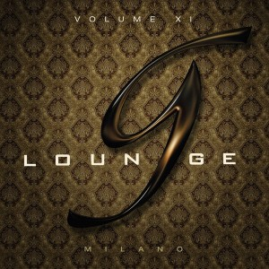 Various Artists - G Lounge, Vol. 11 [Soulstar Records]