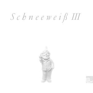 Various Artists - Schneeweiss III [Stil Vor Talent Records]