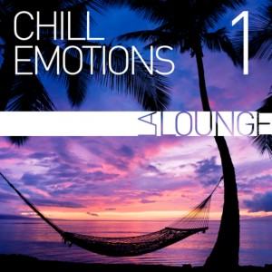 Various - Chill Emotions Vol 1 [La Lounge]