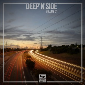 Various - Deep N Side Volume 01 [Incepto Bundles]