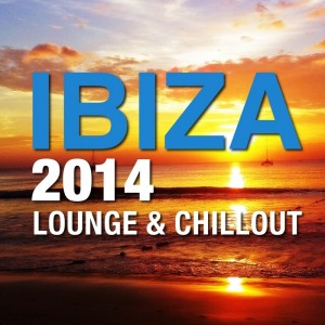 Various - Ibiza 2014 Lounge & Chillout [Billo Music]