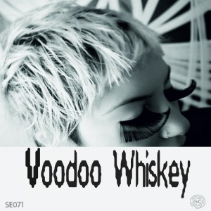Voodoo Whiskey - Sunset Groover [Sound Exhibitions]