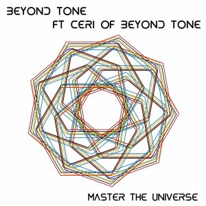 Beyond Tone feat. Ceri of Beyond Tone - Master The Universe [FOMP]
